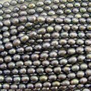 米珠图片三-- 珍珠饰品YL002-1