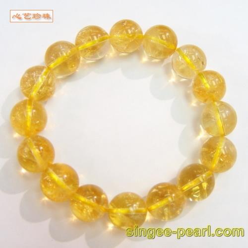 小类商品:水晶手链 大类商品:水晶饰品-商品分类