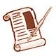 在线客户留言区-意见建议和合租信息留言