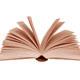 魅力珍珠知识库栏目-聚集关于珍珠的优秀文章